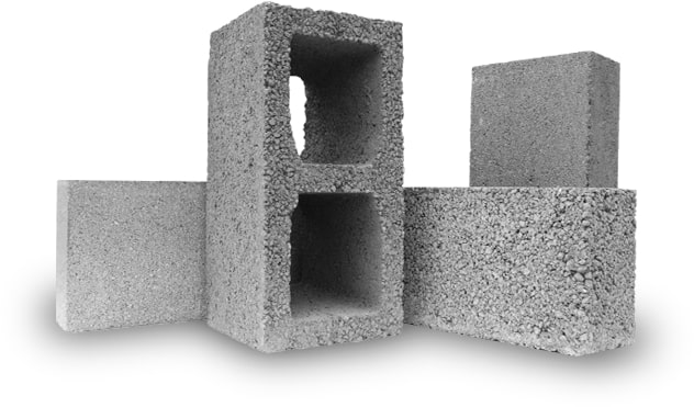 What Is Lightweight Aggregate Concrete And Its Uses?