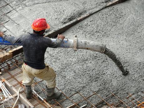Structural Lightweight Concrete,