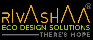 Rivashaa Logo